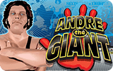 автоматы Andre the Giant
