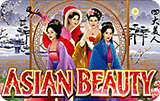 онлайн слоты Asian Beauty