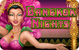 слот Bangkok Nights