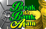 слот Break da Bank Again онлайн