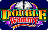 онлайн слот Double Wammy