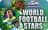 автомат Top Trumps World Football Stars
